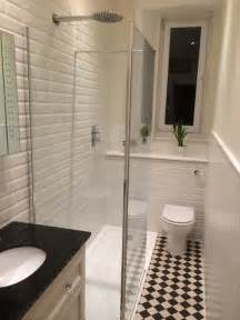 extremely small bathroom ideas small shower room design home design ideas pictures