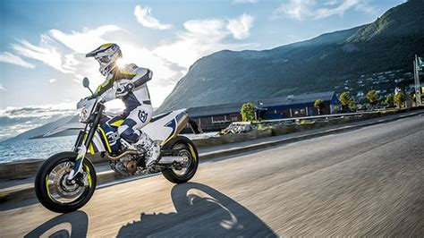 Husqvarna Supermoto 701 4k Wallpapers by 701sm16 Wallpapers Thumb 01 Bnm