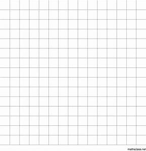 "Search Results for ""Printable Blank 100 Square Grid Paper ..."