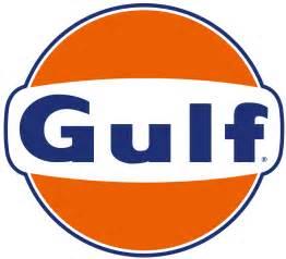 Photos of Gulf Oil