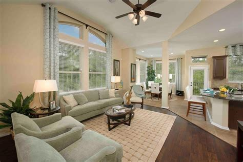 chesmar townhomes woodforest  montgomery county tx