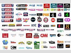 How to watch UK TV Channels