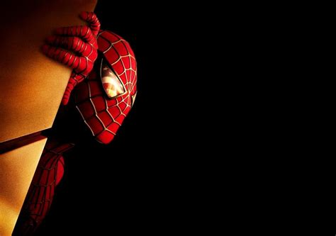 spider man hd wallpapers backgrounds mazaday