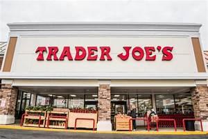 Trader Joe's sues insurer after store destruction ...