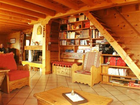 chambre d hote la plagne chalet paradou table et chambres d 39 hôtes la plagne
