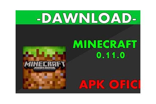 minecraft pe 1.0 0 link para baixar android