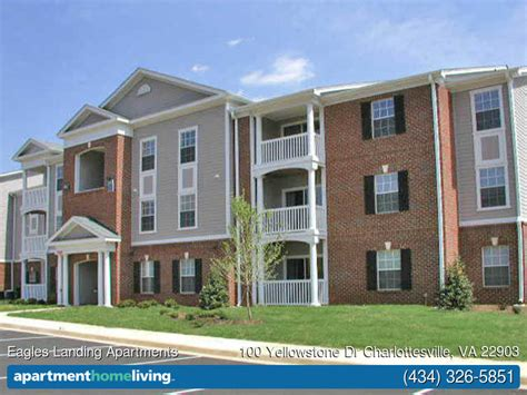 eagles landing apartments charlottesville va apartments
