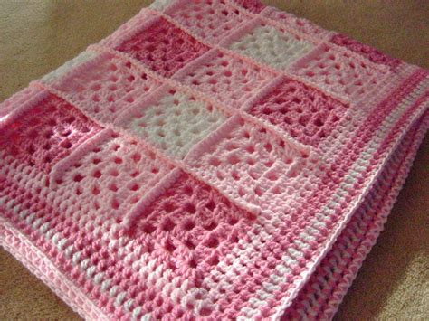 Handmade Baby Blanket In Pinks And White Tie Blanket Knot Directions Leopard Print Baby Australia Best Rated Electric Blankets 2016 Line Of Trade Wool Is An Safe For Dogs Pigs In A Dough Recipe From Scratch Tartan Uk Twin Size Reviews