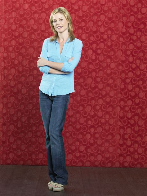 modern family current season modern family current season 28 images index of link gallery albums current shows modern