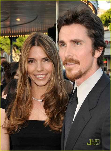 Dragon Love Christian Bale Sibi Blazic