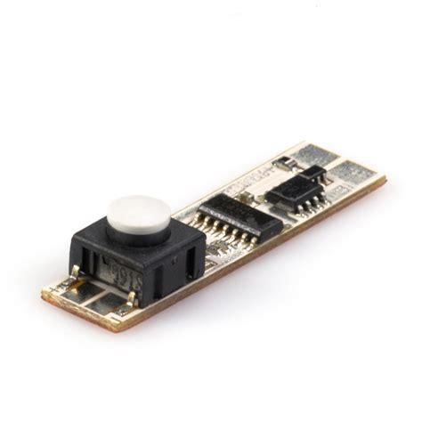 klus 1576 12 24v micro switch led light bar