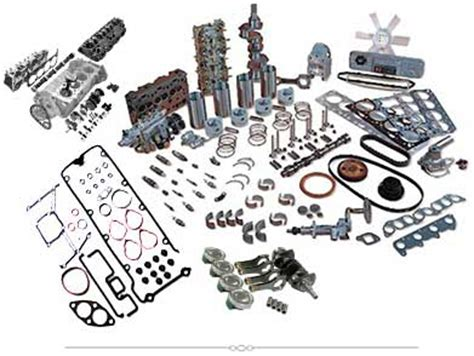 suzuki spare parts buy oem suzuki spare parts