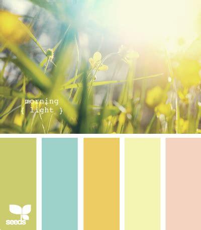morning colors pastel kleurenschema s een handig kleuradvies domo