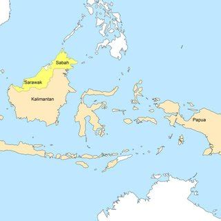 oil palm  land  change  indonesia malaysia
