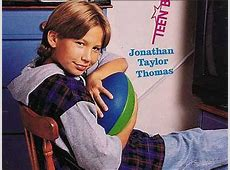 What happened to Jonathan Taylor Thomas What is JTT