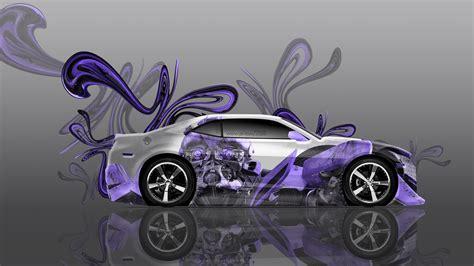 chevrolet camaro bumblebee transformer plastic car