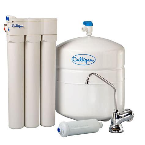 home ac 30 good water machine culligan