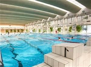 piscine de issy les moulineaux a tarif reduit pour les With piscine municipale issy les moulineaux