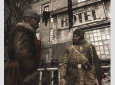 Viktor Reznov The Call of Duty Wiki Black Ops II