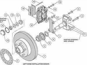 roadmaster replacement parts wiring diagram and fuse box With 1946 ford tow truck