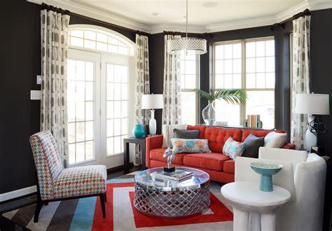 home interior representative home interiors consultant 28 images home interiors