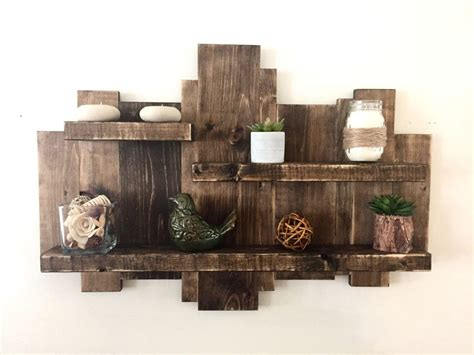 16 Easy Diy Pallet Furniture Ideas To Make Your Home Look