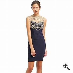 Kleider Auf Rechnung Online Bestellen : kleider zur silberhochzeit kleider g nstig online bestellen kaufen outfit tipps ~ Themetempest.com Abrechnung