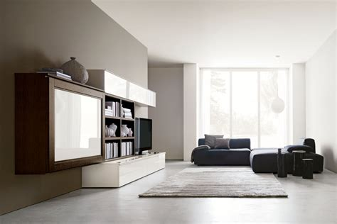 wall cabinets for living room wonderful living room inspiration interior design ideas