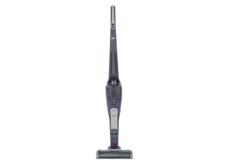 Best Vacuum For Hardwood Floors Consumer Reports by Best Vacuums For Hardwood Floors Consumer Reports