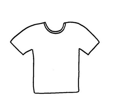 Ausmalbilder Kleidung  Ausmalbilder Kleidung Ausmalen