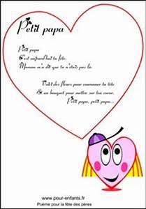 fete des peres poemes comptines poesies textes pour la With déco chambre bébé pas cher avec bouquet de fleurs pour anniversaire 80 ans