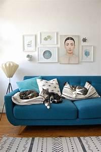 Mehr als nur ein Bücherregal: Das Billy Regal von Ikea
