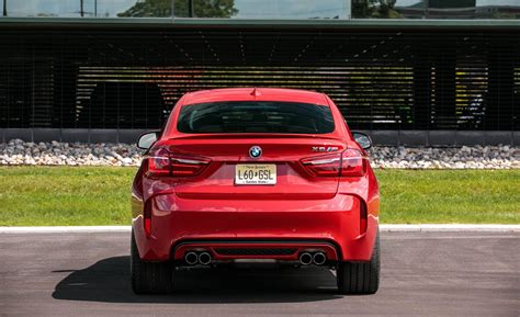 Search from 16 used bmw x6 cars for sale, including a 2014 bmw x6 xdrive50i, a 2015 bmw x6 xdrive35i, and a 2018 bmw x6 w/ sports activity package ranging in price from $20,819 to $76,979. 2018 BMW X6 M | Cargo Space and Storage Review | Car and Driver