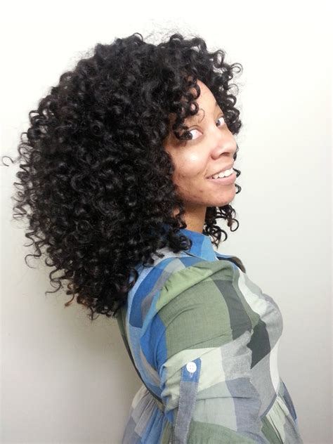 curly hair how to style how to cut shape curly hair 3439