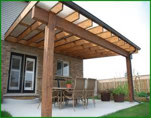Stunning Porch Roof Designs Pictures Ideas by Design Patio Cover Ideas Great Patio Cover Designs