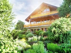 Haus Am See Mp3 : haus am see haus am see ~ Lizthompson.info Haus und Dekorationen