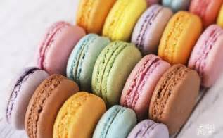 macaron recipes challenging but oh so worth it sweetalk