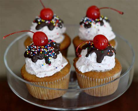 cupcakes ideas beki cook s cake blog cupcakes