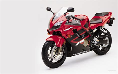 cbr 600 motorcycle honda cbr 600 f4i motorvike motorcycle bike d wallpaper