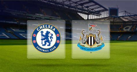 Ponturi pariuri fotbal Cupa Angliei - Chelsea vs Newcastle