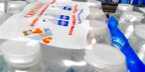 Cadence Production Nouveau 3008 : cristaline un nouveau bouchon moins pernicieux pour les animaux ~ Medecine-chirurgie-esthetiques.com Avis de Voitures