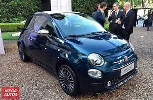 Fiat Garage : fiat trajo el italian garage a argentina mega autos ~ Gottalentnigeria.com Avis de Voitures