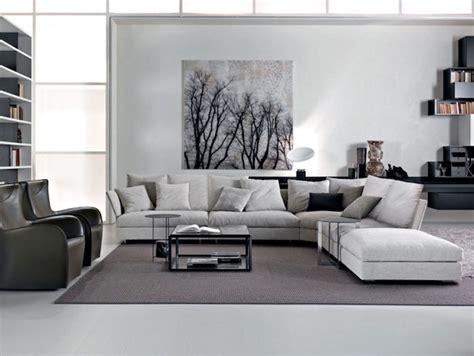 chambre couleur taupe et gris 1001 idées salon taupe notre jardin d 39 idées en 57