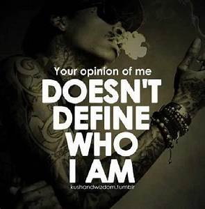 Yes! Love Wiz Khalifa quotes! | quotes i love. | Pinterest