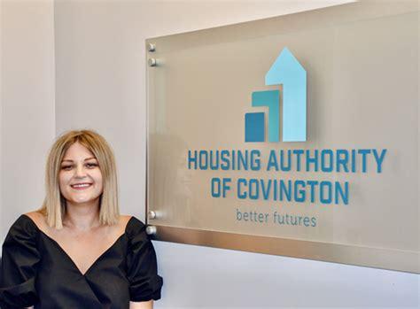 family  sufficiency program covington housing authority