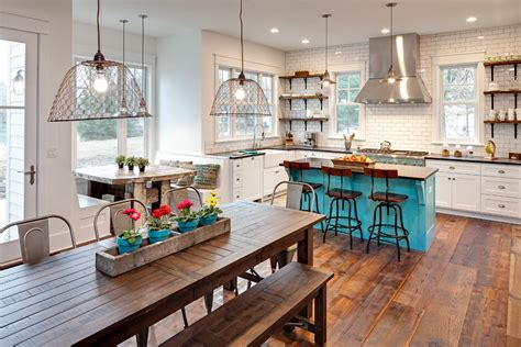 eclectic kitchen ideas 40 awesome eclectic kitchen design ideas