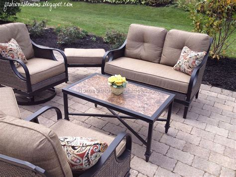 furniture astouning kohls outdoor furniture