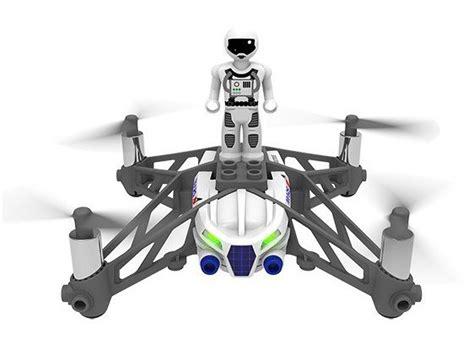 drones  iniciarse por menos de  euros