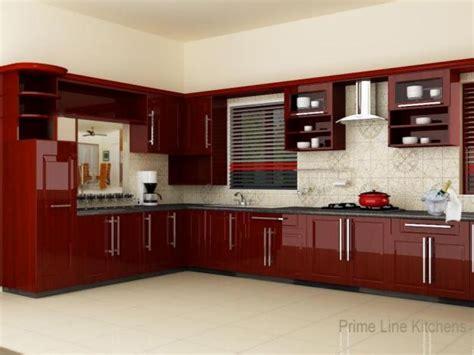kitchen designs new with regard new style kitchen design kitchen and decor