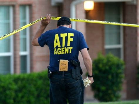 atf agents smuggled millions  dollars  cigarette
